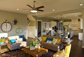 model home interior pictures model home interior pictures implausible asheville design 1264f