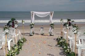 cheap weddings wedding ideas on a budget cheap wedding