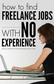 to start a resume writing service from home