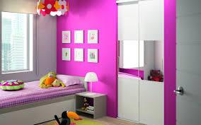 deco porte placard chambre superior deco porte placard chambre 1 le miroir sur porte