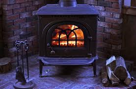 the epa u0027s half baked wood stove regulation economic intelligence