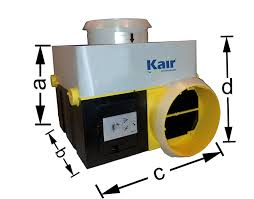 Whole House Ventilation Unit Kair Whole House Positive Pressure Ventilator Reduce