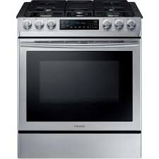 black friday convection oven gas ranges ranges the home depot
