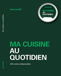 thermomix livre cuisine rapide livre cuisine rapide thermomix affordable livre thermomix cuisine