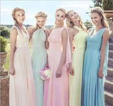 bridesmaid dresses uk 2016 17 multiway convertible chiffon bridesmaid dresses uk tailor