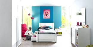 mobilier chambre fille meuble de chambre ado meuble chambre ado mobilier chambre ado ikea