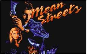 atari st mean streets scans dump download screenshots ads