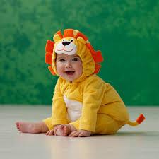 Baby Lion Costume Lion Halloween Costume Baby Boy Halloween Shop Alexander U003c3