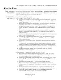 Sample Resume General by Download Biomedical Service Engineer Sample Resume