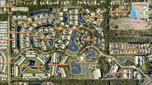 Estero Florida Map by Wellington At Breckenridge Real Estate Estero Florida Fla Fl