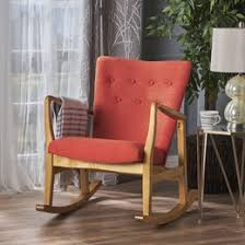 Floor Chairs Chairs U0026 Recliners You U0027ll Love