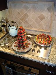 Chocolate Covered Strawberries Tutorial 36 Best Strawberries Images On Pinterest Chocolate Covered
