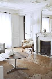 French Interior 766 Best Style U0026 Intérieur Haussmannien Images On Pinterest Home