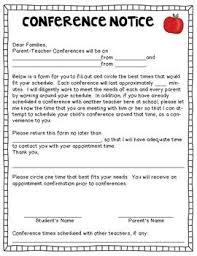 264 best parent teacher communication ideas images on pinterest