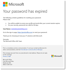 reset microsoft online services password security warning the bad guy s get smarter and learn spellling and