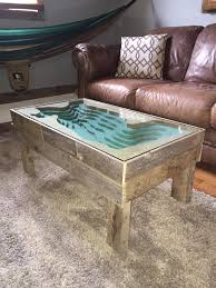 Map Coffee Table Lake Map Coffee Table Album On Imgur