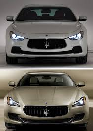 maserati inside 2016 what a beautiful maserati fiat group u0027s world