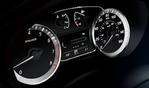 nissan sentra interior 2014 nissan sentra sr interior top auto magazine