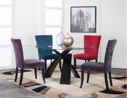 kitchen furniture nj 144 best kitchen sets images on diner table dining