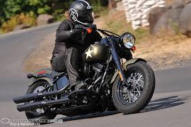 harley davidson invades austin x games 2014 motorcycle usa