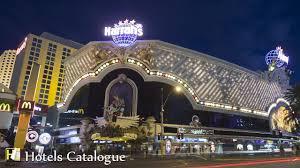 Harrah S Las Vegas Map by Harrah U0027s Las Vegas Hotel And Casino Caesars Entertainment Las