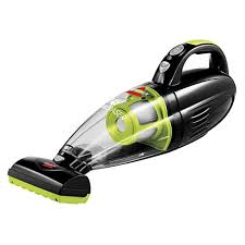 Best Pet Vaccum Best Handheld Vacuums For Pet Hair Comparison Buying Guide 2016