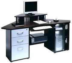 bureau couleur wengé bureau angle wenge bureau couleur wengac bureau pour open space en