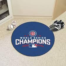sports rugs nfl nba mlb u0026 nhl rugs sears