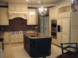 black distressed kitchen island luxury antique white with glaze kitchen and black distressed
