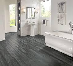 lovely vinyl plank in bathroom armstrong luxury vinyl plank