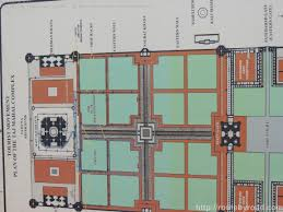 Taj Mahal Floor Plan by India Road Trip Day 2 And Day 3 Rameshwaram And Travel From