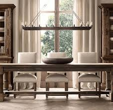 outstanding formal dining table room chairs cherry centerpiece