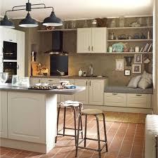 meuble cuisine leroy merlin catalogue 24 élégant meuble cuisine sur mesure leroy merlin hd6 gemendebat