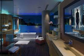 cool bathroom designs 30 modern bathroom design ideas for your heaven