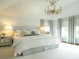 beautiful bedrooms house beautiful bedrooms internetunblock us internetunblock us