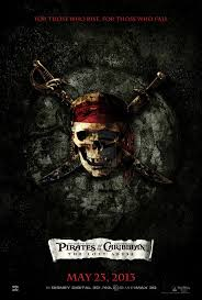 150 best pirates of caribbean characters images on pinterest