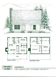 free log cabin floor plans log cabin house plans log home floor plans with wrap around porch