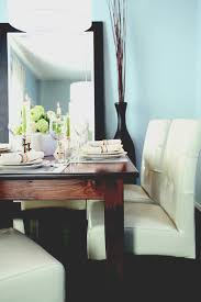 dining room view dining room paint ideas colors decor idea