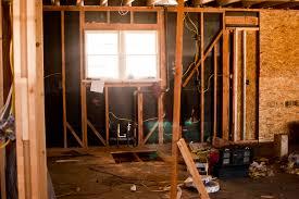 renovating a house advantage of having a house renovations finance ace finance ace