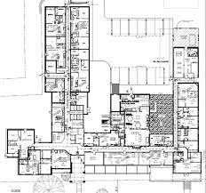 Unusual Floor Plans Spruce Suites U003e Unique U003e Floor Plans