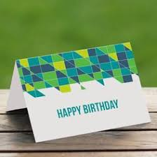 Design And Print Birthday Cards Free Printable Birthday Cards Free Printables Pinterest Free