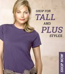 wholesale women clothing and blank apparel apparelnbags com