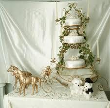 fantasy wedding cakes my wedding pinterest wedding cake