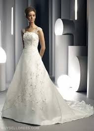 wedding dresses 2009 dresses on sale by david s bridal located in sevierville tn