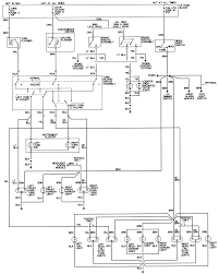 engine and ignition wiring diagram fixya