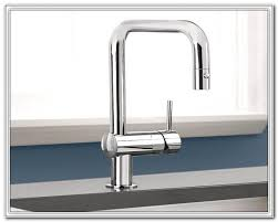 grohe kitchen faucets amazon sinks and faucets home design