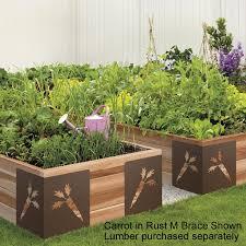 Vegetable Garden Bed Design by 172 Best Urban Agriculture Images On Pinterest Urban Agriculture