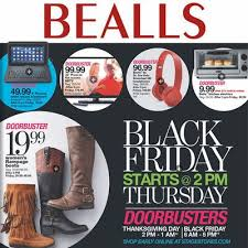 best 25 bealls black friday ideas on express black