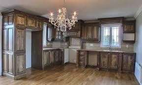 rona cuisine armoire décoration armoire de cuisine wickham 87 pau armoire de