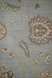 Stark Rug Prestige Concepts Weave Tuft Hemphill U0027s Rugs U0026 Carpets